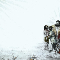 23 Reasons Why Scholars Know Jesus Is Not A Copy Of Pagan Religions.