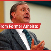 50 Quotes From Former Atheists