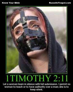 1timothy211