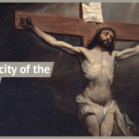 The Historicity of Jesus Christ's Crucifixion
