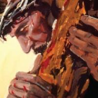 Jesus Fact #4 - Crucifixion (Full Historical Investigation).