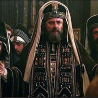 The Historicity of Jewish High Priest Caiaphas