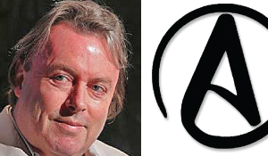 Christopher hitchens porn cheating women