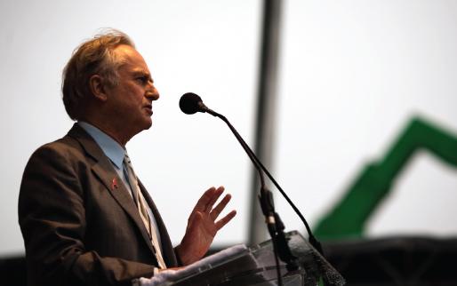 Dawkins.jpg