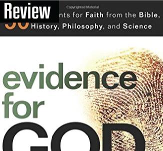 Reviewbook