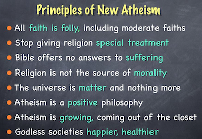 the morality of atheism essay Atheism essay on being an atheist, by hj mccloskey essay  that being an atheist does not prevent a person from living a moral life atheism has affected my life.