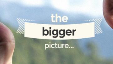 Bigger.jpg