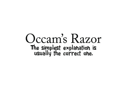 Occams.jpg
