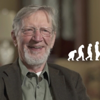 Alvin Plantinga's Evolutionary Argument Against Naturalism