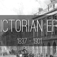 The Victorian Loss of Faith