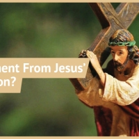What is the Argument from Jesus Christ's Resurrection?