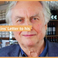 Reflecting on Richard Dawkins' Letter to His Daughter