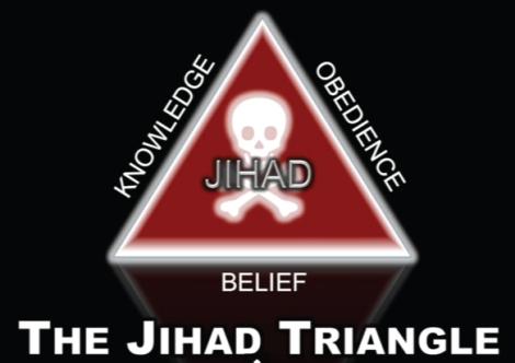 Jihad.jpg