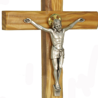 Islamic View on Jesus' Crucifixion