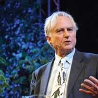 How Atheist Hate & Mockery Led a Richard Dawkins Fan, Richard Morgan, to Faith.