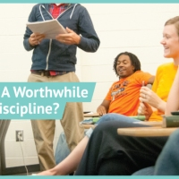 Is Theology A Worthwhile Academic Discipline?