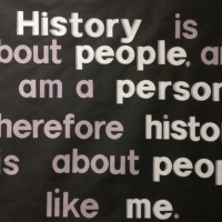 On Objective History: Why I am a Historical Realist.
