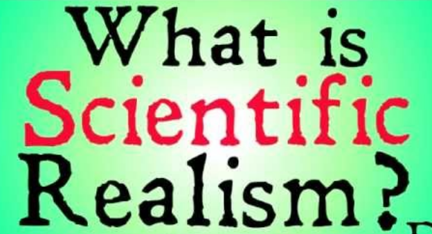 proponents of realism Key proponents of educational philosophies aristotle greek philosopher and scientist,  founder of realism he invented formal logic he viewed virtue as the.