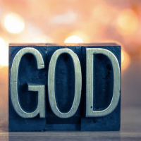 Why You Should Memorize the Theological Arguments for God's Existence.