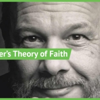 A Critical Examination of Fowler's Stage-Theory Model of Faith Development