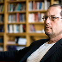 Skeptic Bart Ehrman Concedes that the Synoptic Gospels Present a Divine Jesus