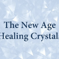"Research Finds That New Age Healing Crystals Don't Work, ""Pseudoscience."""