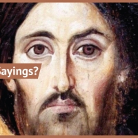 """Why is There Doubt Over the """"I am"""" Statements in the Gospel of John?"""