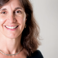 """Train-Wreck Conversion"": How An Atheist, Feminist & Lesbian Professor, Rosaria Butterfield, Came to Faith."