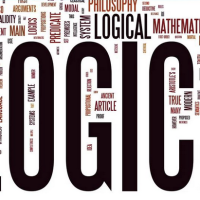 What Are the Laws of Logic?