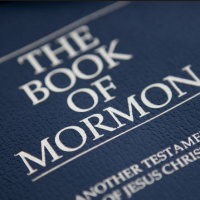 3 Major Historical Criticisms of the Book of Mormon