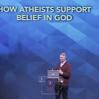 Paul Copan (Analytic Philosopher & Christian Apologist)