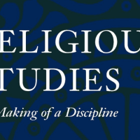 The 6 Major Branches of Religious Studies