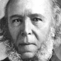 Herbert Spencer - Evolutionary Development of Religious Thought