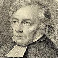 "Friedrich Schleiermacher - Religion as ""the Feeling of Absolute Dependence"""