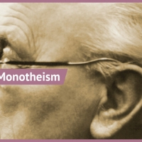 Wilhelm Schmidt - 'Primordial Monotheism' as the Earliest Religious Belief
