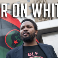 BLF Party that Wishes to Kill White South Africans Registers for Elections [My Reflections]