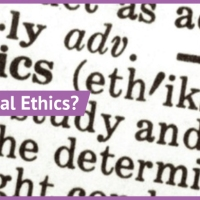 What is Teleological (Consequentialist) Ethics?