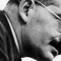 Walter Benjamin on the Law, Mythical and Divine Violence