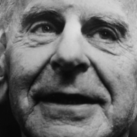 Karl Popper - Philosopher of Science
