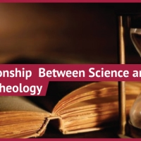What is the Relationship Between Science and Christian Theology?