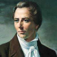 The Problem of Joseph Smith's Plagiarism of Mark's Gospel
