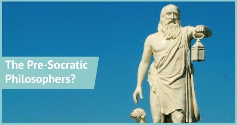 Pre-Socratic.jpg
