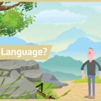 Ludwig Wittgenstein's Theory of Language