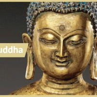 Did the Buddha Exist?