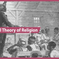 What Are Post-Colonial Theories of Religion?