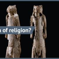 The Earliest Religion and Religion's Origin: What Do We Know?