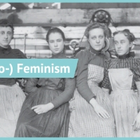 The Origin of Feminism in the 18th Century (Proto-Feminism)