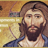 Five Major Developments in the Third Quest for the Historical Jesus