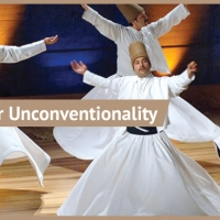 Sufi Gender Unconventionality in Islamic History
