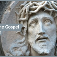 Jesus and the Gospel of Barnabas: What Do We Know?